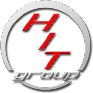 HIT group